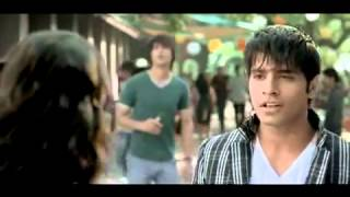 Sprite latest ad - Nice Plan, Chalo Apni Chal TVC.mp4