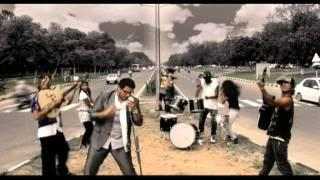 Ranjha ranjha (Full video song) Simarjeet Bal