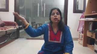 Prabhu Bhajan (jain)