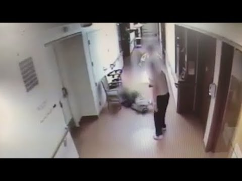 Xxx Mp4 Hidden Camera Investigation Nursing Home Abuse Violence Marketplace 3gp Sex