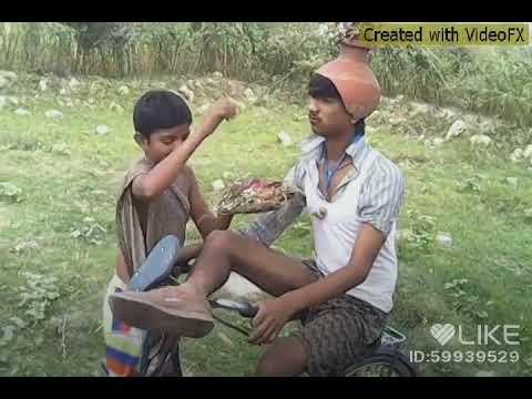 Xxx Mp4 Rajan Kumar Comedy Sadi Video 3gp Sex
