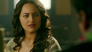 Manoj Bajpayee in love with Sonakshi Sinha