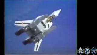 Super Dimensional Fortress Macross Toy Commercial  (for the RRT fans)