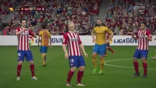FIFA 16_20160708114324