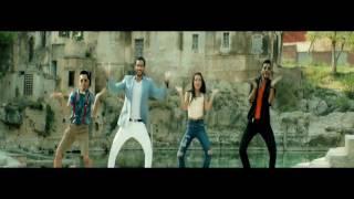 Ho Gaya hai Pyar - Teri Meri Love Story (2016)