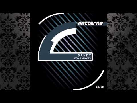 Xxx Mp4 D R N D Y XGXX Original Mix PATTERNS 3gp Sex