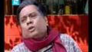 bangla natok2