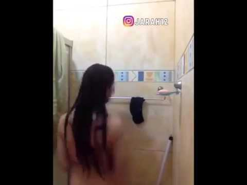 Xxx Mp4 Hot Bhabhi In Bathroom 3gp Sex