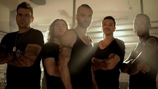 Toma - Nyamam Vreme (Official Video)