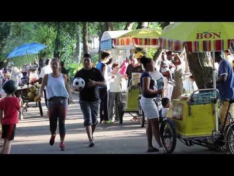 Xxx Mp4 Reportaje Santo Domingo República Dominicana 3gp Sex