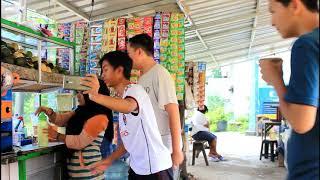 Kapan Kita Mulai? | AvoC SMAN 35 Jakarta | #4CTION2017