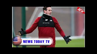 Sunderland transfer blow as double liverpool deal hits the buffers| NEWS TODAY TV