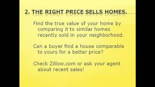 What Sells Homes.mp4