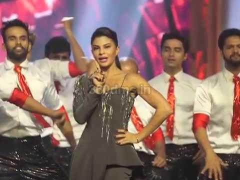 Xxx Mp4 India S Got Talent 7 Grand Finale Varun Dhawan John Abraham Jacqueline Fernandez DISHOOM 3gp Sex