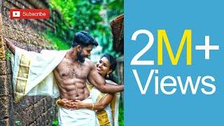 ഈ കാറ്റുവന്നു കാതിൽപറഞ്ഞു../ Adam Joan / Prithwiraj new movie wedding highlights / YADHU + THARA