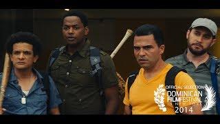 PONCHAO [2014 Dominican Film Festival]