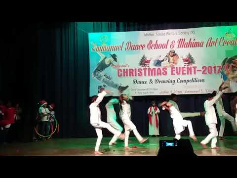 Xxx Mp4 Aparadhini Yesayya Special 25 Event Song In Bidar Govind Kawale 3gp Sex