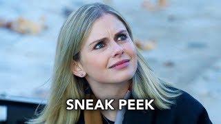 """iZombie 4x08 Sneak Peek """"Chivalry is Dead"""" (HD) Season 4 Episode 8 Sneak Peek"""