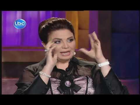 Xxx Mp4 Ramadan 2013 Ana Wal Assal Elham Chahine 3gp Sex