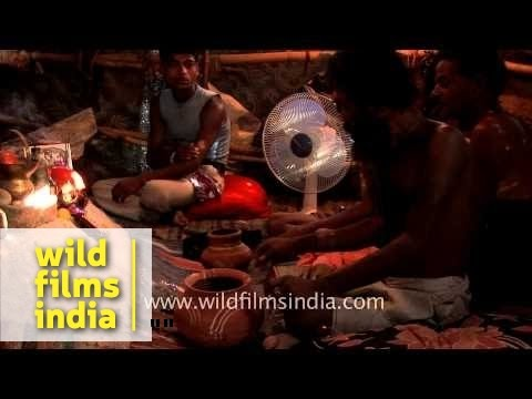 Xxx Mp4 Black Magic Performed By Aghori Baba Haridwar 3gp Sex