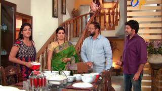 Aadade Aadharam | 23rd January 2017  | Latest Promo