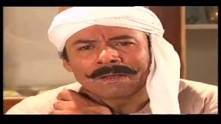 اعلان الراجل مش بس بكلمته الراجل برعايته لبيته واسرته