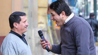دوت مصر| بطولات المصريين في 25 يناير