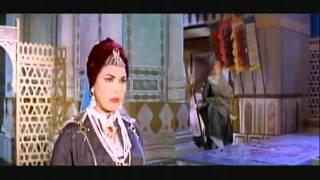 Wa Islamah Part8 فيلم وااسلاماه