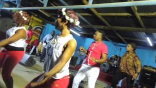 "Twanga Pepeta - ""Rafiki Adui"" Live @ Mango Garden"