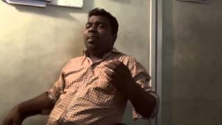 Ente Manveenayil Koodanayaanoru... Sung by Shajikkutty