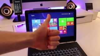 How To Remove Password From Windows 8 Computer/ Tablet Tutorial | Window 8 Forgotten Passcode Unlock