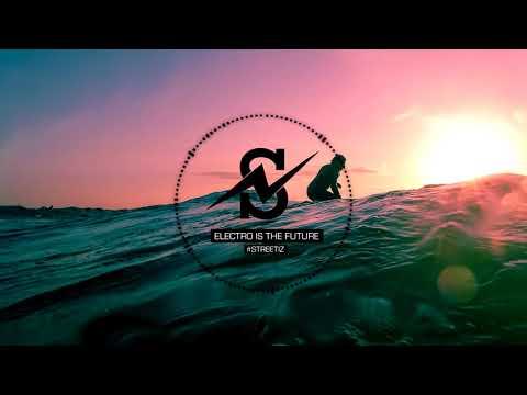 Justin Timberlake ft. Chris Stapleton - Say Something (Slipenberg Remix)