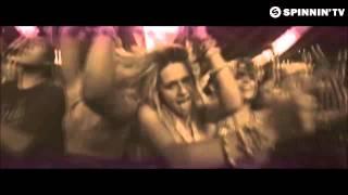 R3HAB & Vinai - How We Party (Dotcoms WTF Trap Remix Dj FAB Video Edit)