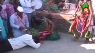 Tula jaybhimwala