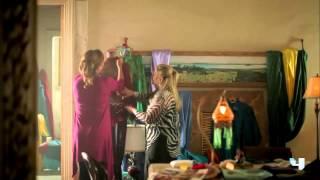 (HD) S01E05  مسلسل طرف ثالث الحلقة الخامسة