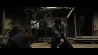 Rurouni Kenshin  Kyoto Inferno   The Legend Ends full