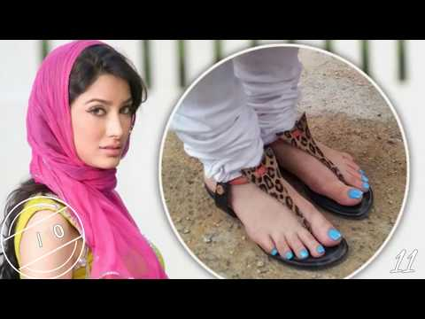 Xxx Mp4 Most Beautiful Feet Pakistan 3gp Sex