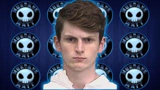 WTF - Former Neo-Nazi turned Islamist kills roommates because of religion