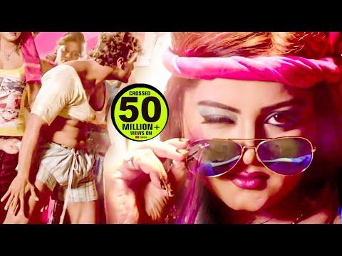Xxx Mp4 Khesari Lal लवंडा डांस लुंगी बिछाके मांगे Full Songs Khesari Lal Bhojpuri Hit Songs 2019 3gp Sex