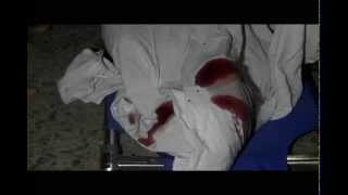 Rangamati Kapti Lake Deadbody recover Collage Student Golam Ahammed Nehal 27 05 15