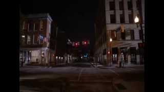 Les Frères Scott Saison 9 Finale - Les acteurs chantent le générique avec Gavin DeGraw