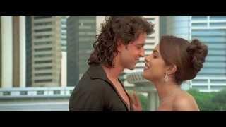 Koi Tumsa Nahi   - Krrish - * blu-ray * -  Hrithik Roshan - Priyanka Chopra - 1080p HD