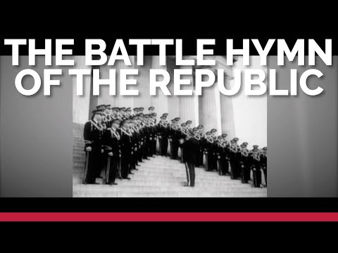 Xxx Mp4 The Battle Hymn Of The Republic The United States Army Chorus 3gp Sex