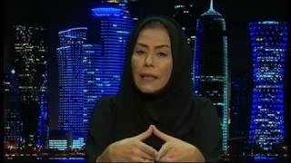 د. إلهام بدر لنقطة حوار: حركة تمرد التي مولتها الإمارات تتبرأ من دعوتها لاسقاط النظام في مصر