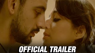 Buddha In A Traffic Jam Official Trailer 2016 | Anupam Kher, Pallavi Joshi, Arunoday Singh, Mahie