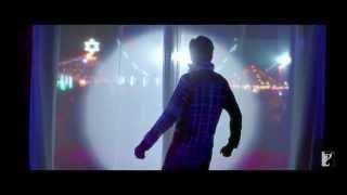 Duniya Ke Sabse Bade Superstar Shah Rukh Khan Ka Sabse Bada FAN. [share]