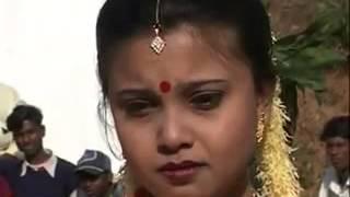 HD 2014 New Nagpuri Hot Song    Nawa Nawa Madwa Me    Pankaj