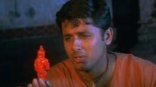 Sri Anjaneyam Telugu Movie Part 07/14    Nithin, Charmy Kaur, Arjun,    Shalimarcinema