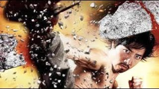 Super Action Movie 2018 | Top Action Movies 2018 Full Movie English | HD