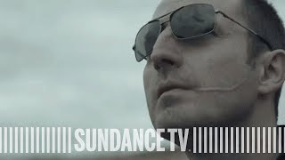 THE LAST PANTHERS | 'Heist' Official Trailer | SundanceTV
